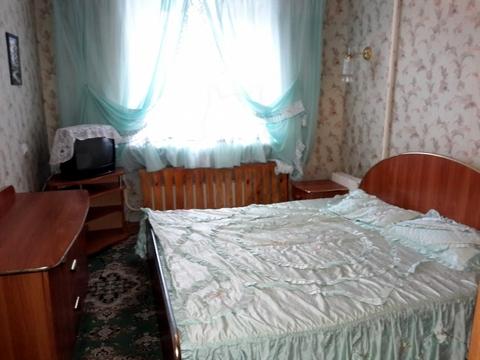 Продажа квартиры, Тюмень, Ул. 30 лет Победы - Фото 5