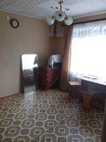 Продам комнату в общежитие, Купить комнату в квартире Нижнего Новгорода недорого, ID объекта - 700695912 - Фото 1