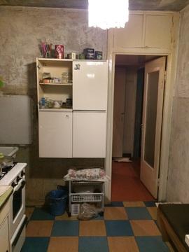 Продам квартиру по улице Ломоносова, дом 15 - Фото 3