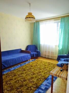 2-х к. квартиру в г.Серпухов, ул.Весенняя д.8. - Фото 1