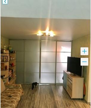 Продаю 3-х комнатную квартиру ул.Земельная - Фото 5