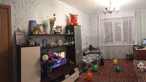 Продам комнату в общежитии, 16,9м2 - Фото 2