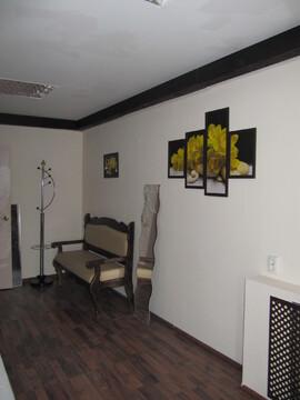Продается офисное помещение 45 м2, ул. Аллея Героев, д.2 - Фото 3