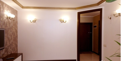 Продается 1-но комнатная квартира 3 минуты пешком до метро Жулебино - Фото 3