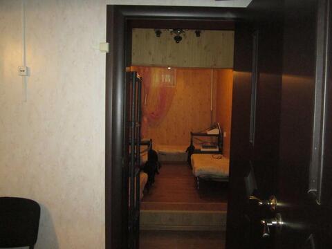 Нежилое помещение на Островского - Фото 4