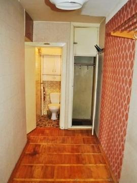 2-комнатная квартира на Советской 21 - Фото 2
