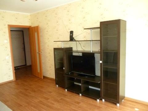Сдам 2-комнатную квартиру ул. Овчинникова 29б - Фото 4