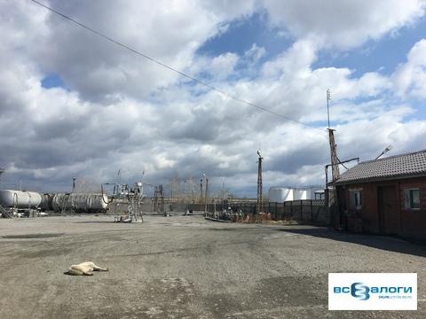 Продажа производственного помещения, Ангарск - Фото 2