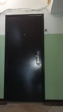 1 кв. ул.1-я Кривоносовская - Фото 4