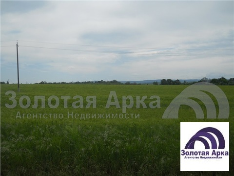 Продажа земельного участка, Северская, Северский район, Ул. Мира - Фото 2