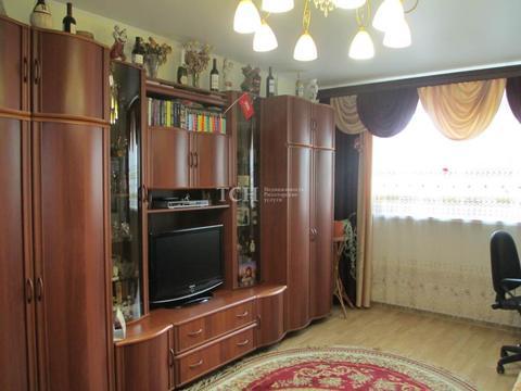 2-комн. квартира, Пушкино, ул Надсоновская, 24 - Фото 5