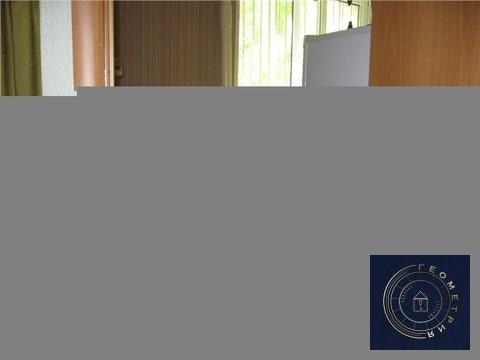 1-к кв м.Текстильщики ул 1-я Текстильщиков д 9 (ном. объекта: 30273) - Фото 5