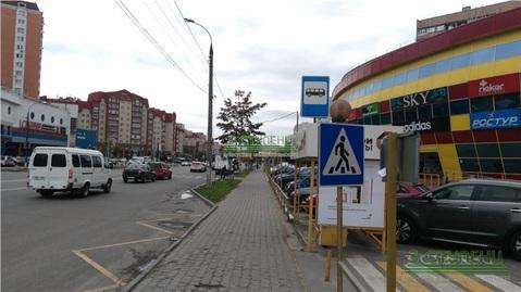 Аренда торгового помещения, Королев, Космонавтов пр-кт. - Фото 2