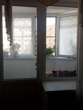 Продажа квартиры, Самара, Советской Армии 203 - Фото 3