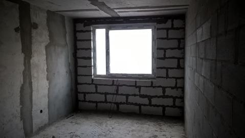 """Квартира в ЖК """"Десяткино 2.0"""" - Фото 2"""