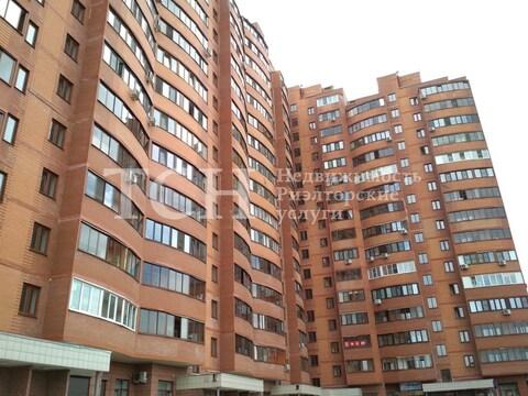 3-комн. квартира, Ивантеевка, ул Новая Слобода, 3 - Фото 2