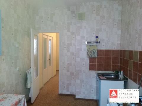 Квартира, пер. Грановский, д.63 - Фото 4