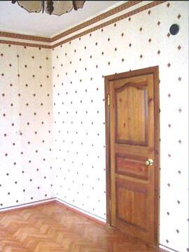 Трехкомнатную квартиру ул.Афанасьева 12 - Фото 2