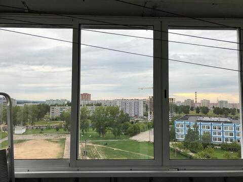 Улица Зои Космодемьянской 1/11/Ковров/Продажа/Квартира/2 комнат - Фото 3