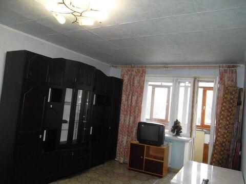 2-комнатная квартира с мебелью и техникой на Самоковской - Фото 3