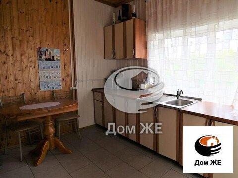 Аренда дома, Сколково, Одинцовский район - Фото 2