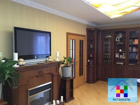 Продажа комнаты, Химки, Ул Соколовская 5 кв - Фото 4