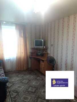 Комната в блоке - Фото 4