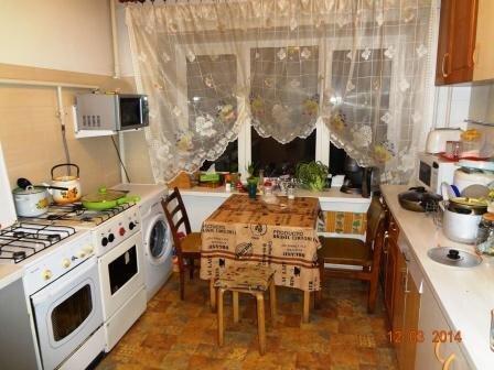 Продается выделенная комната г.Жуковский ул.Гагарина д.5 - Фото 3