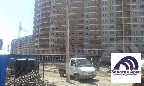 Продажа квартиры, Краснодар, Им Кирилла Россинского улица - Фото 3
