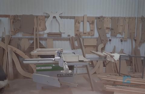Аренда производственного помещения, Краснодар, Ул. Чехова - Фото 4