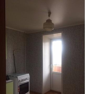 Продается 1-комнатная квартира 30 кв.м. на ул. Тракторная - Фото 1