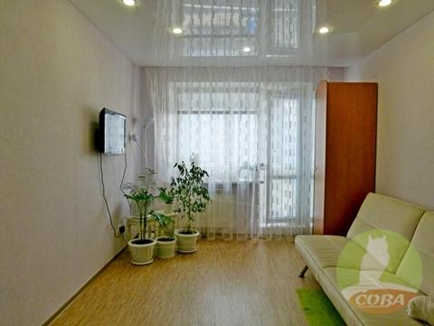 Продажа квартиры, Тюмень, Ул. Радищева - Фото 5