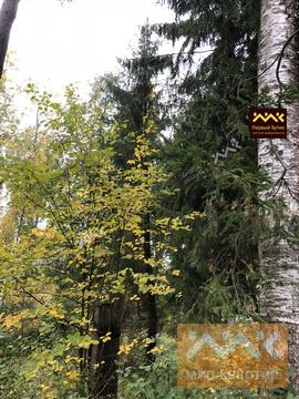 Продается участок, Репино п, Курортная - Фото 4