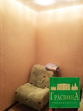 Квартира, ул. Беринга, д.6 - Фото 4