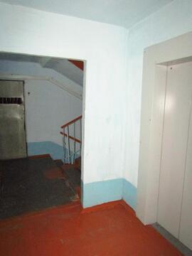 Продажа квартиры, Улан-Удэ, Ул. Жердева - Фото 3