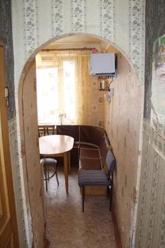 Купить квартиру в Купчино - Фото 4