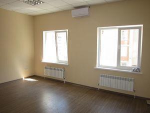 Аренда офиса, Ставрополь, Улица 45-я Параллель - Фото 1
