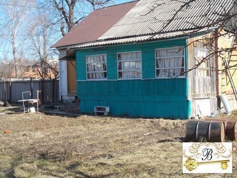 Дом ул. Целинная - Фото 3
