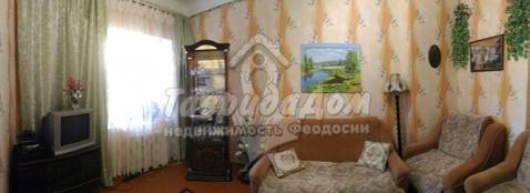 Продажа квартиры, Феодосия, Мокроуса ул - Фото 4