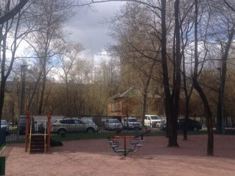 Продажа квартиры, м. Академическая, Ул. Винокурова - Фото 5