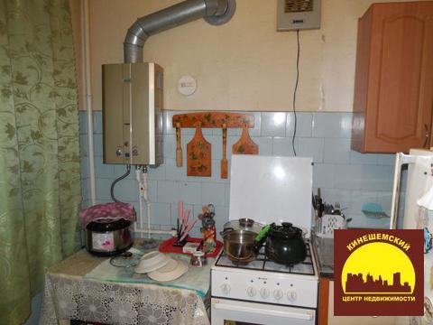 2 комн.квартира Сокольниках - Фото 1