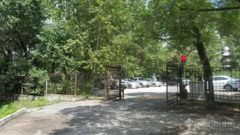 Продается земельный участок, г. Хабаровск, ул. Дикопольцева - Фото 2
