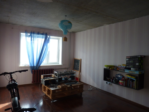 Продается 2-квартира на 3/9 панельного дома по ул.Гагарина 25 - Фото 5