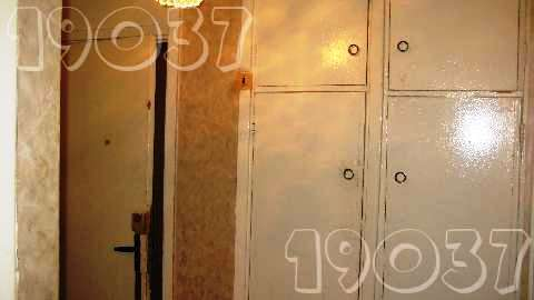 Продажа квартиры, м. Южная, Ул. Днепропетровская - Фото 2
