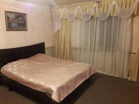 Дома, дачи, коттеджи, ул. Петрозаводская, д.1 - Фото 4