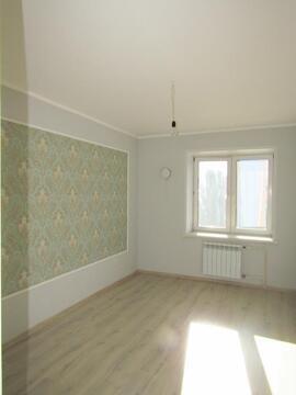Продажа квартиры, Улан-Удэ, - - Фото 1