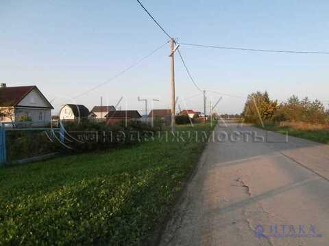 Продажа дома, Клопицы, Волосовский район - Фото 3