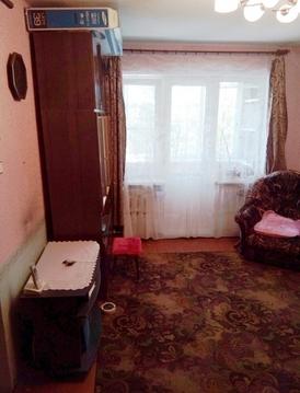 2х комнатная квартира Ногинск г, Климова ул, 44а - Фото 3
