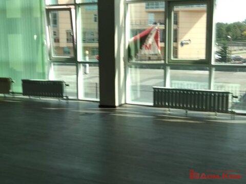 Аренда офиса, Хабаровск, Ул. Дикопольцева 26 - Фото 1
