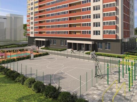 Продажа квартиры, Ижевск, Ул. Грибоедова - Фото 5